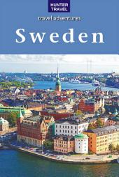 Adventure Guide to Sweden
