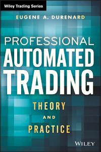 Professional Automated Trading PDF