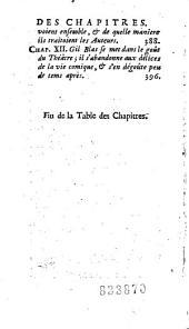 Histoire de Gil Blas de Santillane: Volume1