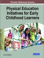 Physical Education Initiatives for Early Childhood Learners