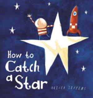 How to Catch a Star PDF