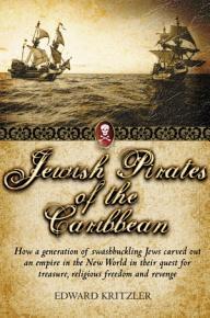 Jewish Pirates of the Caribbean PDF