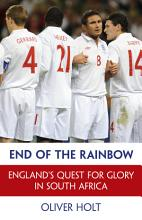 End of the Rainbow PDF
