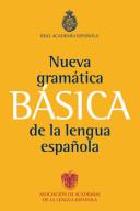 Nueva gram  tica b  sica de la lengua espa  ola PDF