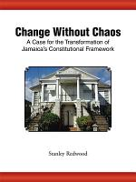 Change Without Chaos