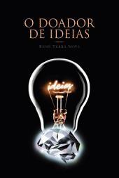 O Doador de Ideias