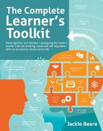 The Complete Learner's Toolkit