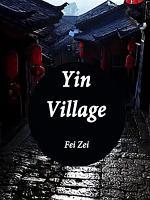 Yin Village