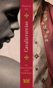 Cavaliersreise  Die Bekenntnisse eines Gentlemans PDF