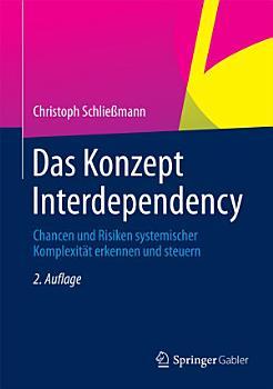 Das Konzept Interdependency PDF