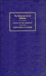 The Mind And Art Of Calder N Book PDF
