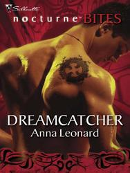 Dreamcatcher Book PDF