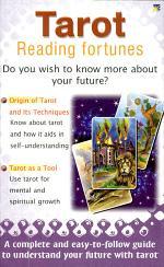 Tarot Reading Fortunes