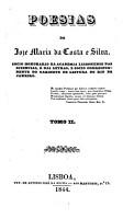 Poesias PDF