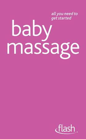 Baby Massage  Flash PDF