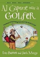 Al Capone was a Golfer PDF