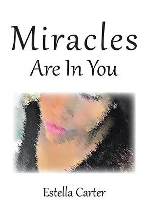 Miracles Are In You PDF