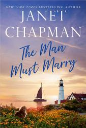 The Man Must Marry PDF