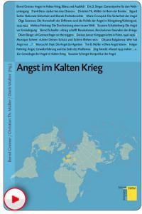 Angst im Kalten Krieg PDF