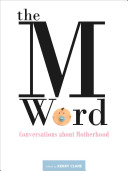 The M Word PDF