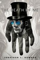 The Death of Me PDF
