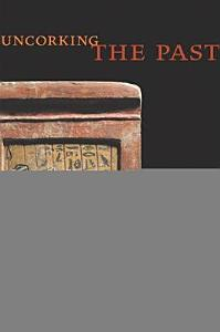 Uncorking the Past Book