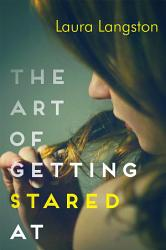 The Art Of Getting Stared At Book PDF