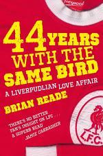44 Years With The Same Bird