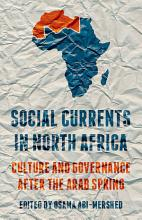 Social Currents in North Africa PDF