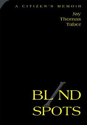 Blind Spots PDF