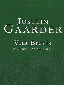 Vita Brevis Book