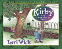 Kirby  the Disgruntled Tree PDF