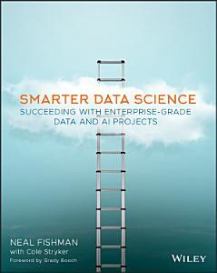 Smarter Data Science