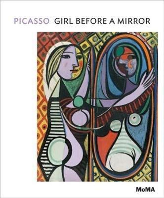 Download Picasso Book