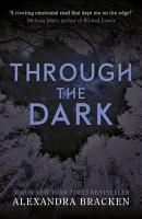 Through the Dark PDF