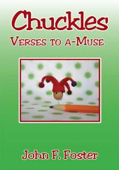 Chuckles: Verses to a Muse
