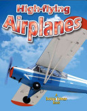 High Flying Airplanes