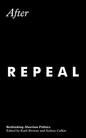 After Repeal PDF