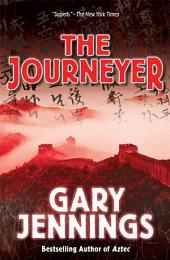 The Journeyer