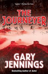 Journeyer, The