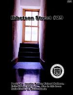 Ibbetson Street #29