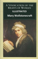 A Vindication of the Rights of Woman Illustrated PDF