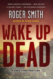 Wake Up Dead Book