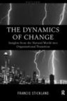 Norbert Elias PDF