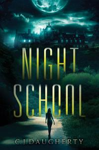 Night School Book
