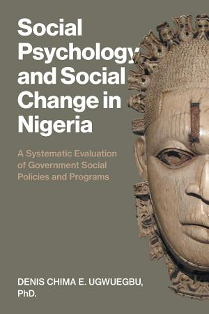 Social Psychology and Social Change in Nigeria PDF