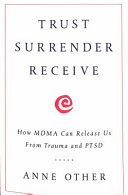 Trust Surrender Receive