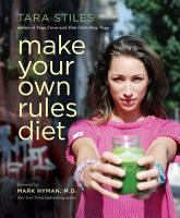 Make Your Own Rules Diet PDF