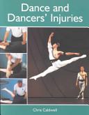 Dance and Dancers  Injuries PDF
