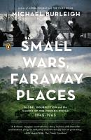 Small Wars  Faraway Places PDF
